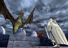 Middle-earth Online